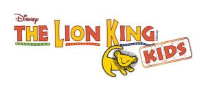 Lionkingkids Logo Full 1line 4c Cropped 2